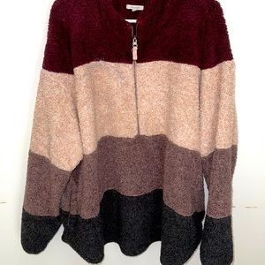 Maurices Pull Over